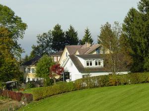 02.-Mutterhaus