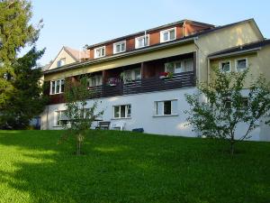 03.-Mutterhaus