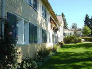 04.-Mutterhaus