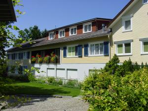 05.-Mutterhaus