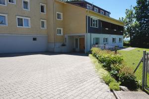 06.- Mutterhaus