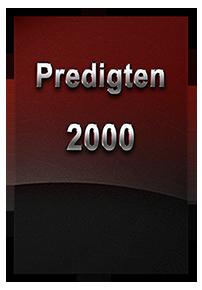 Predigten-2000-de