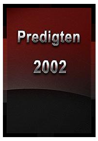 Predigten-2002-de