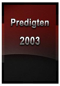 Predigten-2003-de