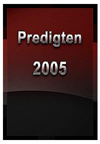 Predigten-2005-de