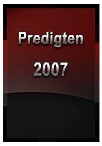 Predigten-2007-de