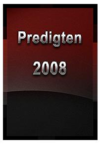 Predigten-2008-de