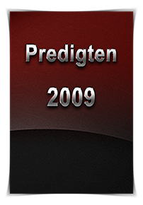 Predigten-2009-de