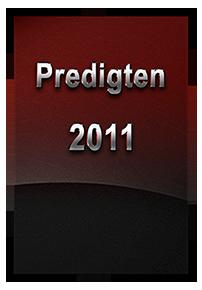 Predigten-2011-de