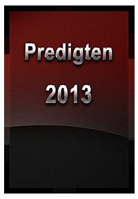 Predigten-2013-de