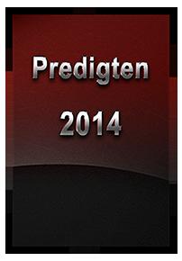Predigten-2014-de