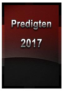 Predigten-2017-de