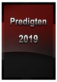 Predigten-2019-de