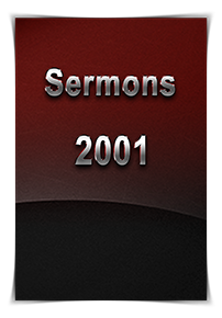 Sermons-2001-en