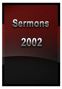 Sermons-2002-en