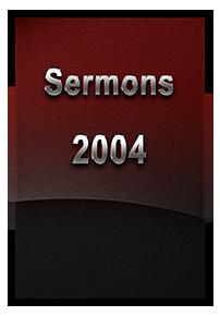 Sermons-2004-en