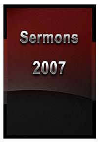 Sermons-2007-en