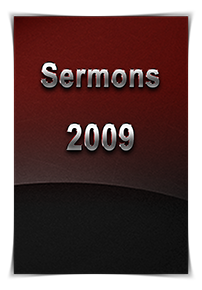 Sermons-2009-en