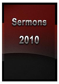 Sermons-2010-en