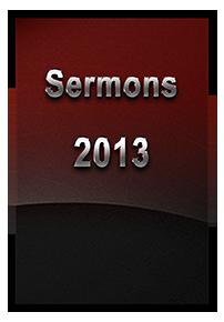 Sermons-2013-en
