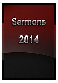 Sermons-2014-en