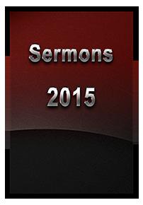 Sermons-2015-en