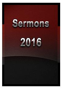 Sermons-2016-en
