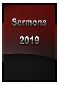 Sermons-2019-en
