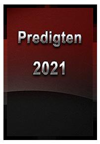 Predigten-2021-de
