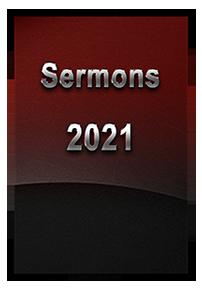 Sermons-2021-en